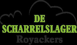 Scharrelslagerij Royackers Son en Breugel